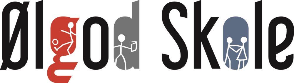 Oelgodskole - logo